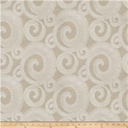 Fabricut Jacquard Upholstery Proclaimer Natural