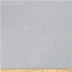 Fabricut Andes Raw Silk Grey