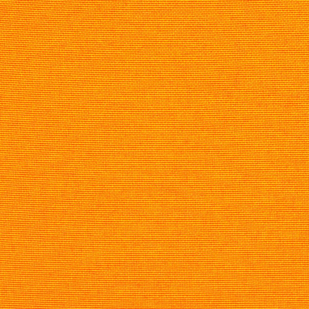 Waverly Sun N Shade Sunburst Orange
