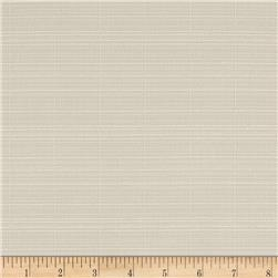 Terrasol Indoor/Outdoor Sunsetter Solid Oyster