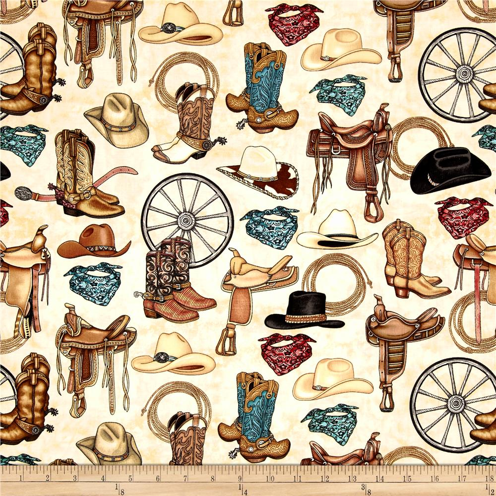 western home decor fabric fabric fabric apparel fabric home decor 11821