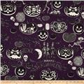 Haunted House Crafty Calaveras Prune