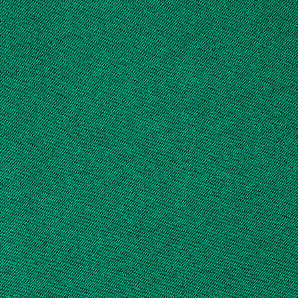 Dakota Stretch Rayon Jersey Knit Green Fabric