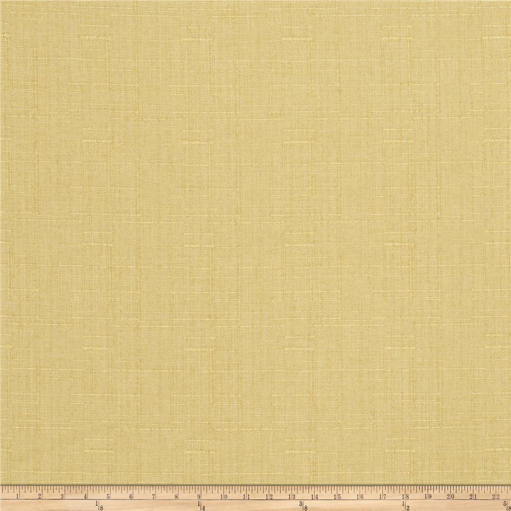 Trend 03910 Faux Suede Honey