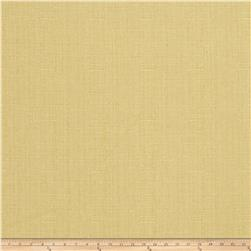 Trend 03910 Faux Silk Honey