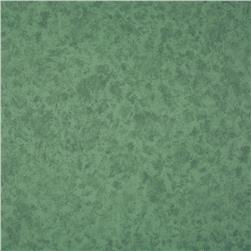 Robert Allen Promo Linthal Green Fabric