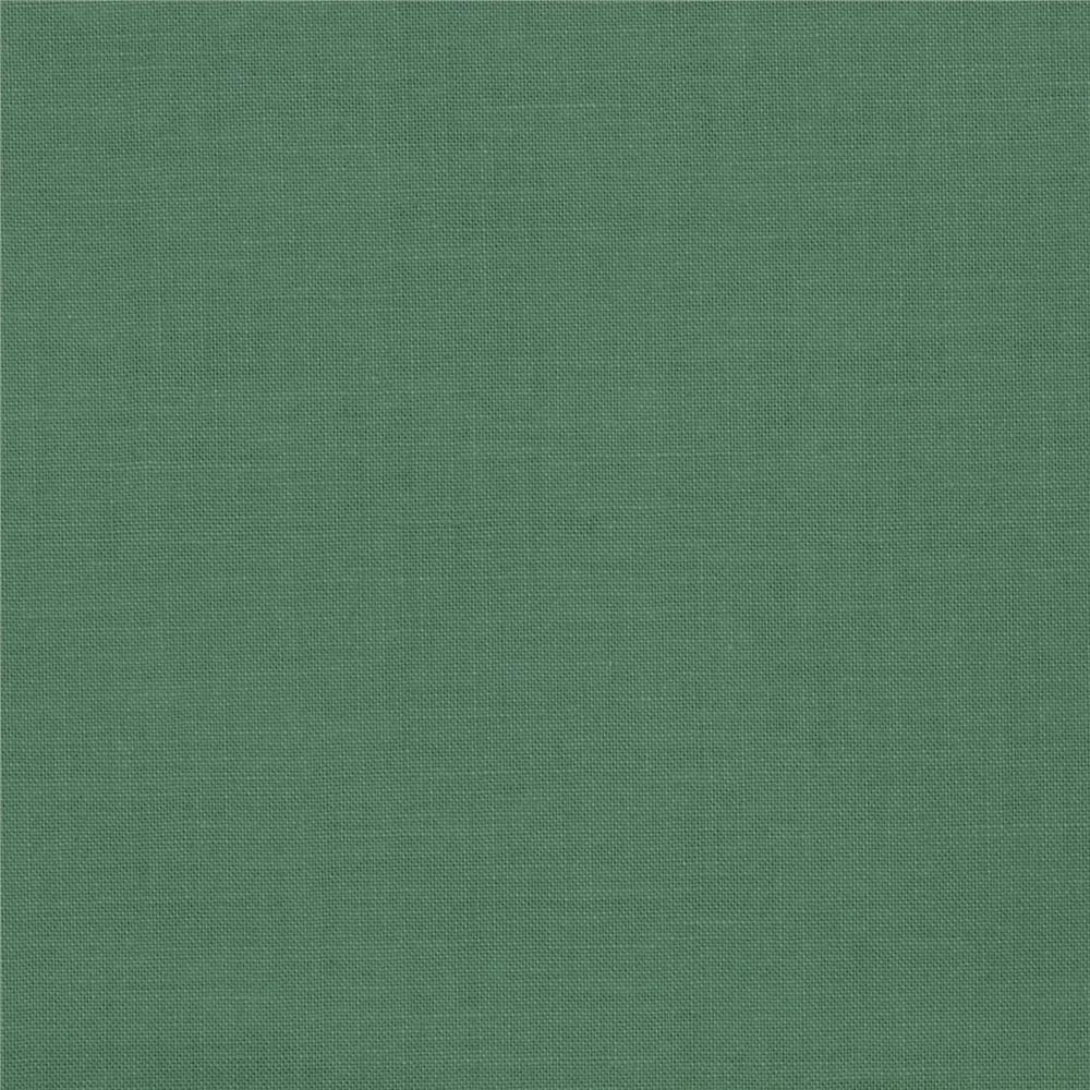 Michael Miller Cotton Couture Broadcloth  Jade