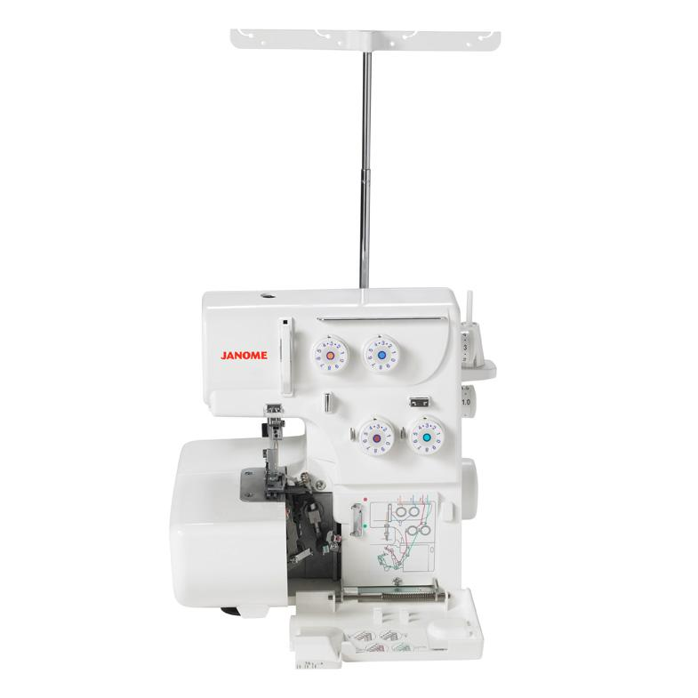 discount janome sewing machine
