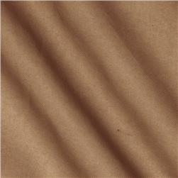 118'' Wide Dozier Drapery Sheers Cappuccino