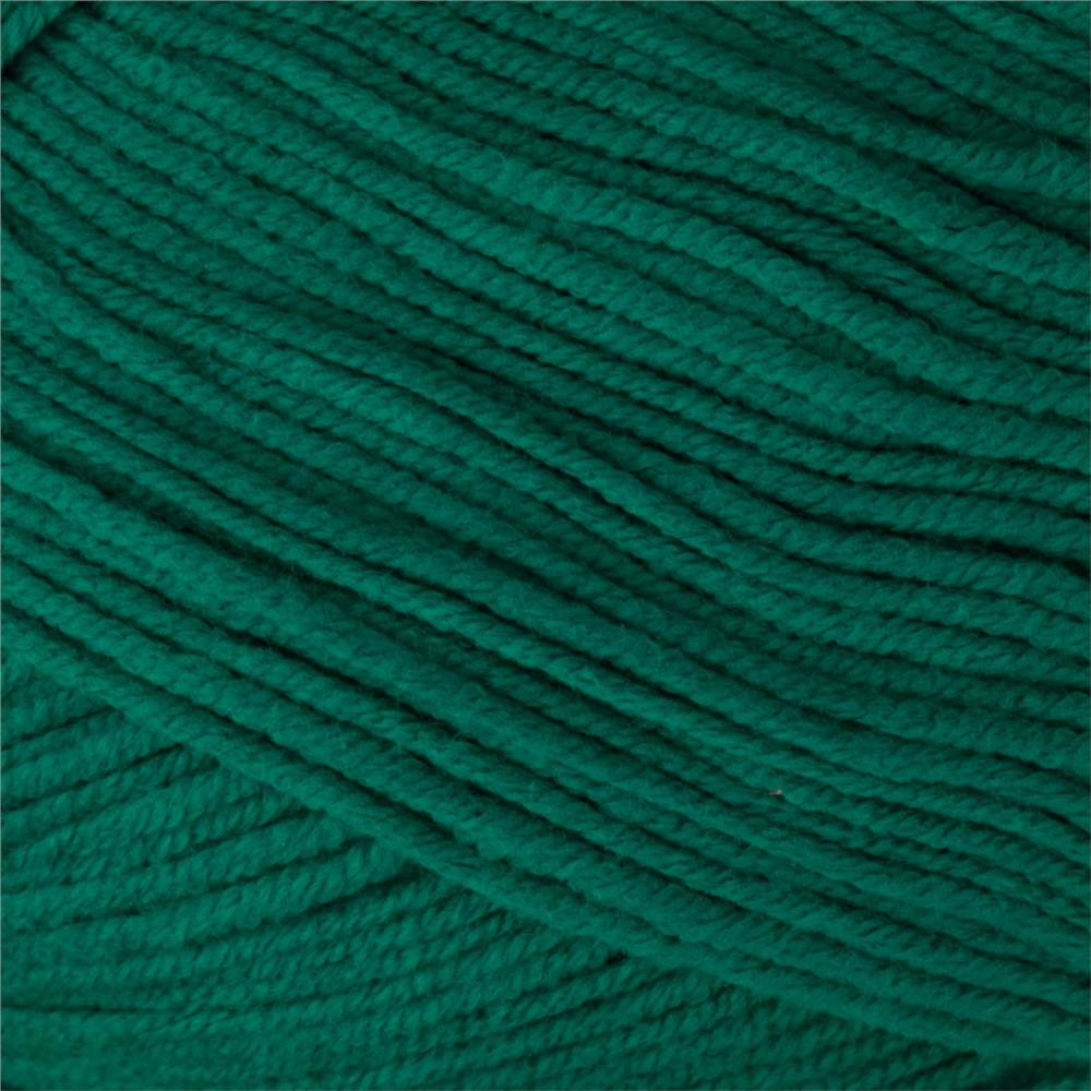 Bernat Cotton-ish by Vickie Howell Yarn (85700) Jade Jersey