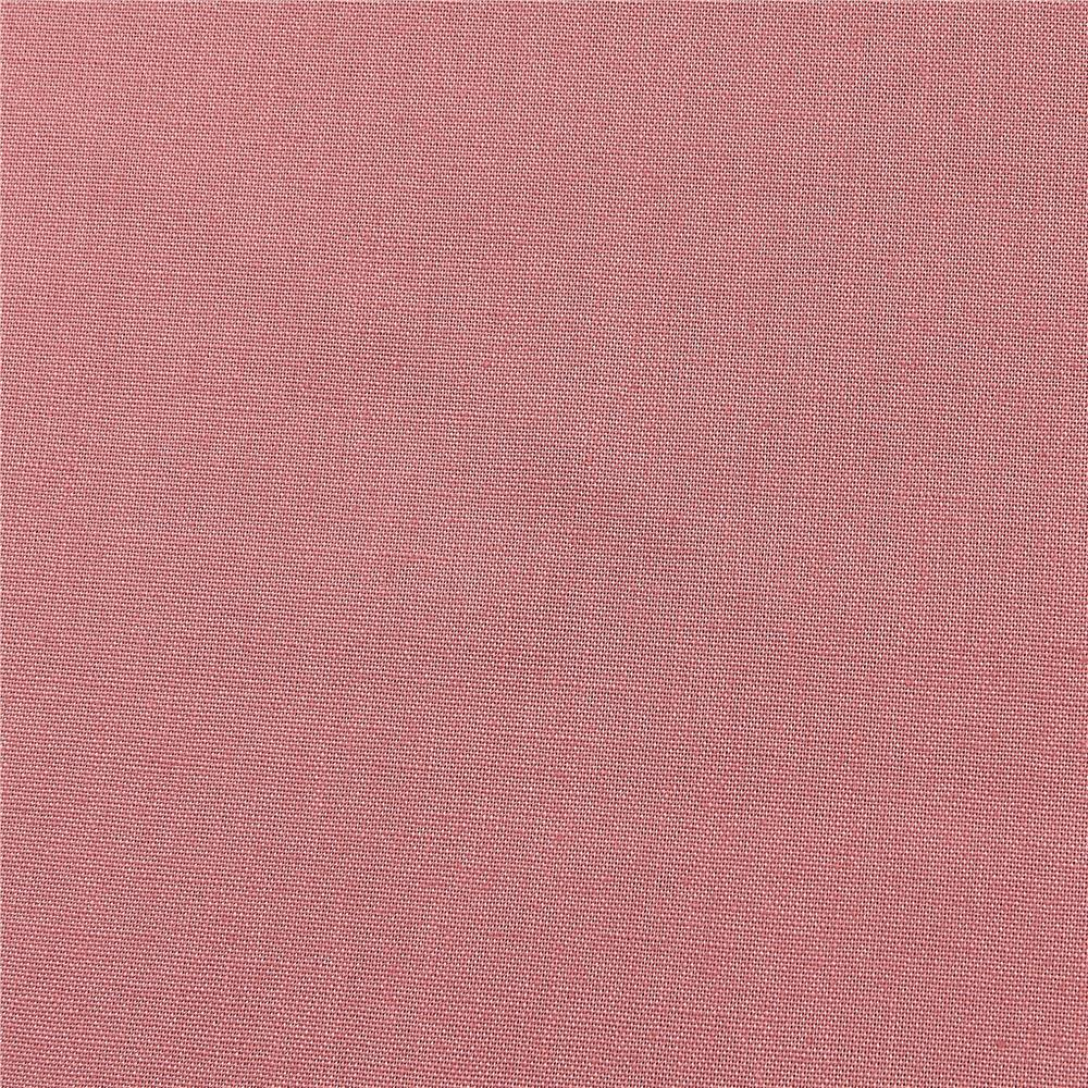 Kona cotton rose discount designer fabric for Fabric purchase