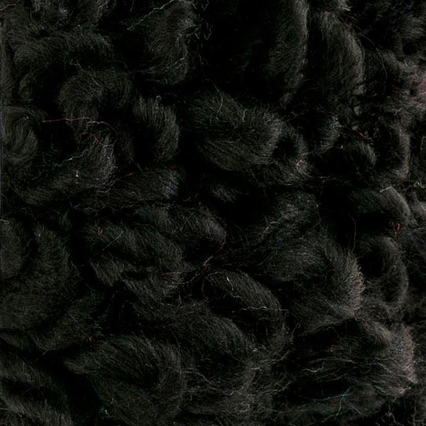 Red Heart Boutique Swerve Black Hole Yarn