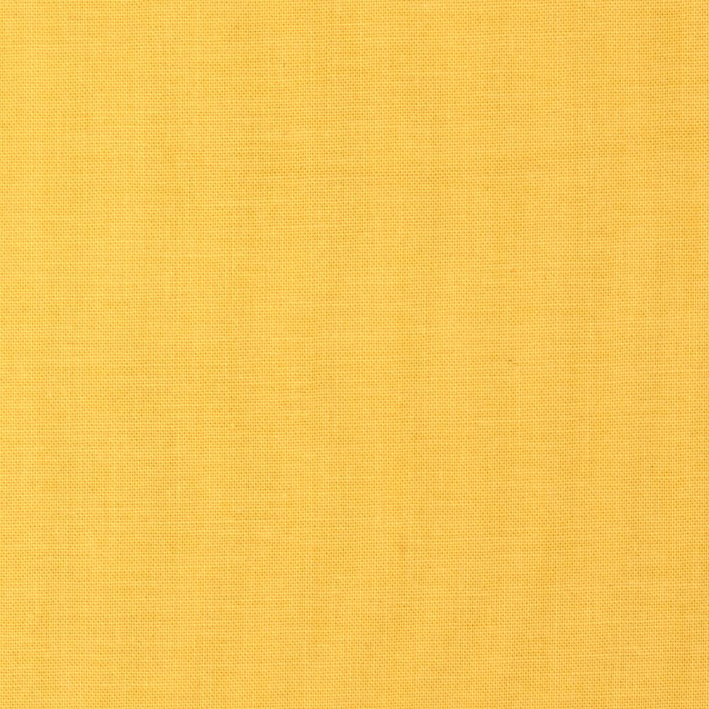 Cotton Supreme Solids Lemon Chiffon