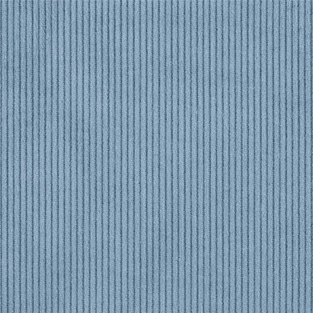 Kaufman 14 wale corduroy rain discount designer fabric for Corduroy fabric