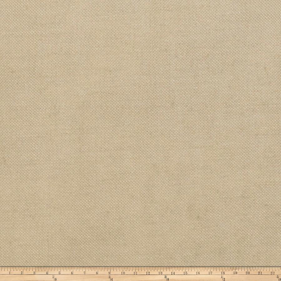 Trend 01902 Taupe