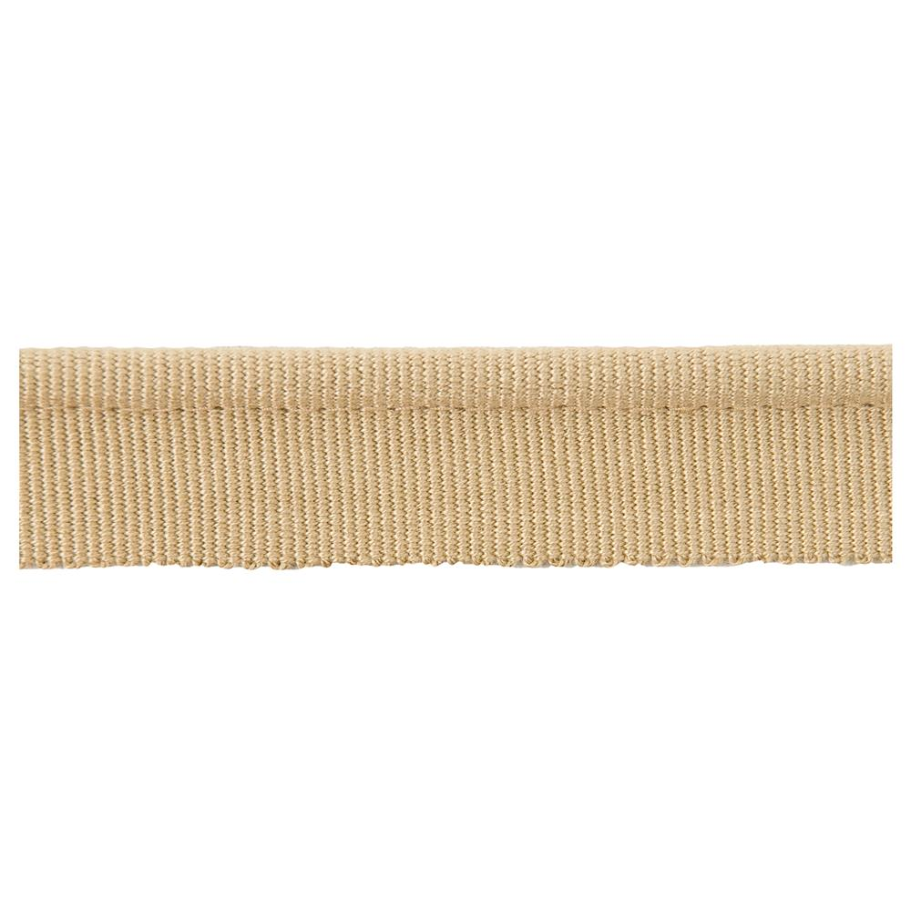 Kravet Couture Faille Cord Ginseng T30559 30 Discount