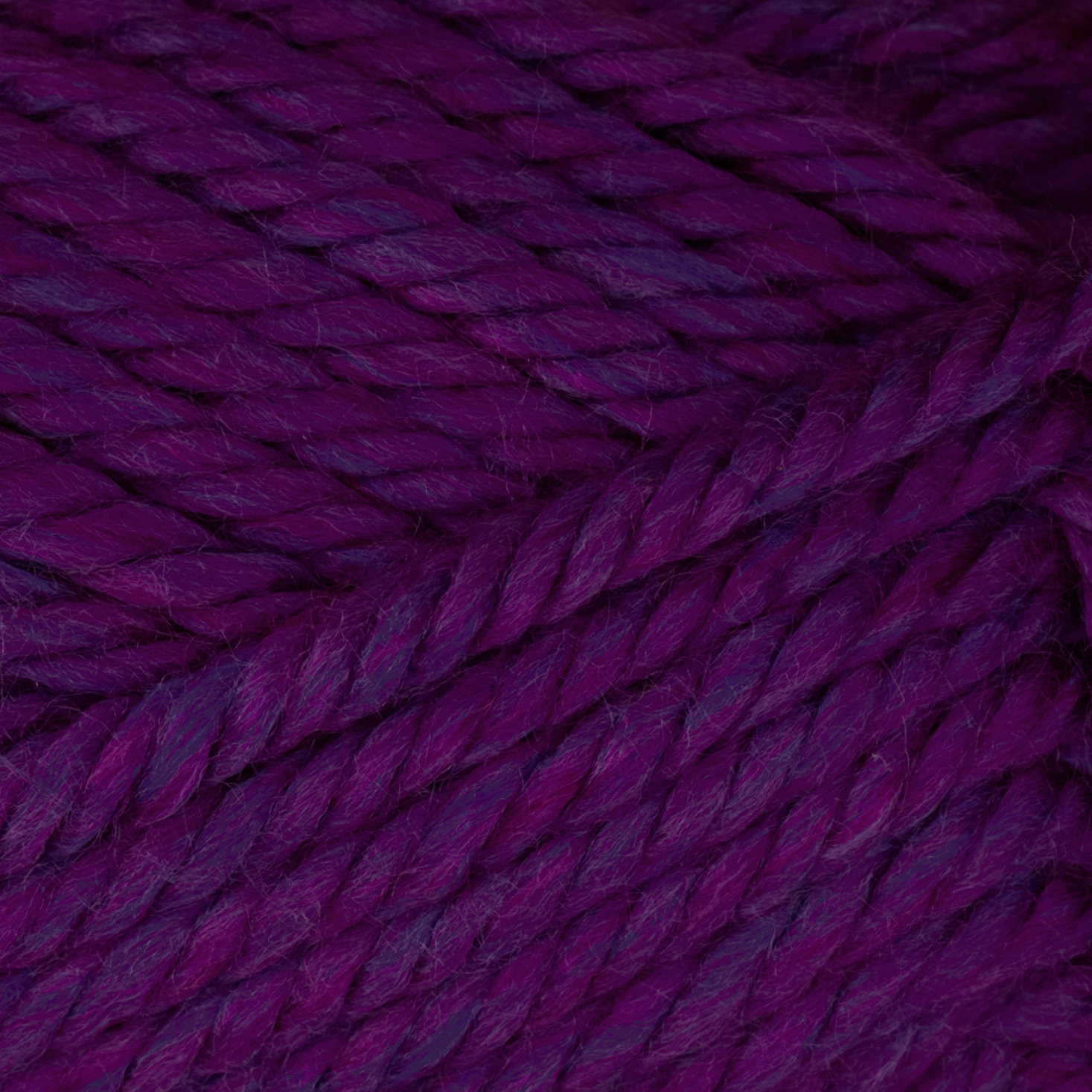 Lion Brand Hometown USA Yarn (145) Denver Rocky
