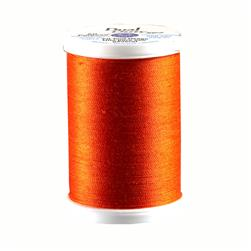 Coats & Clark Dual Duty XP 250yd Kumquat