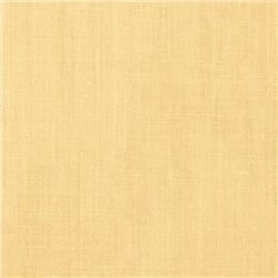 Premium Broadcloth Maize Fabric