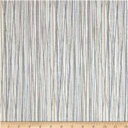 Magnolia Home Laurel Bay Stripe Sail