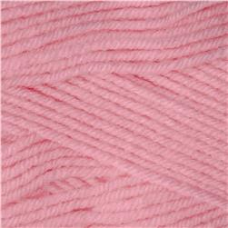 Red Heart Anne Geddes Baby Rosie Yarn