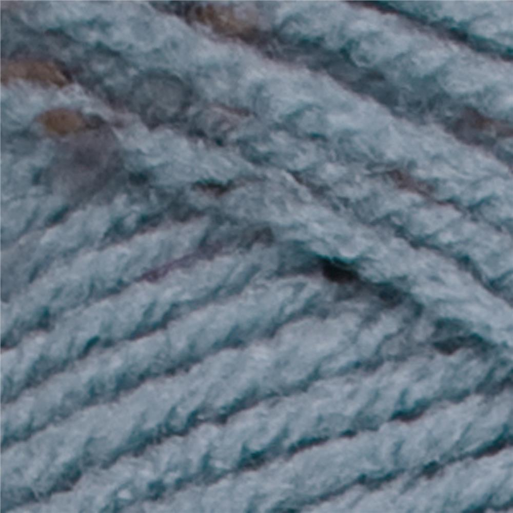 Red Heart Super Saver Yarn 4321 Spa Blue