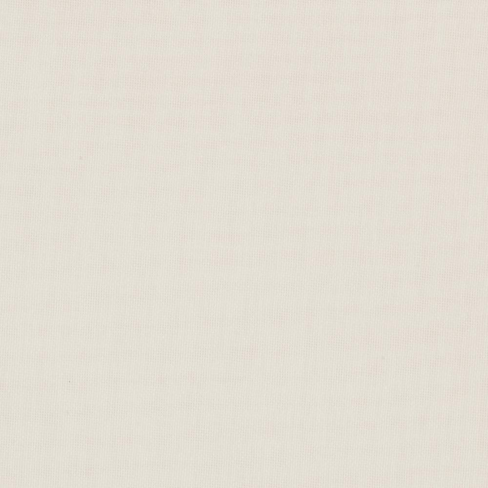 Eroica Homely Drapery Sheer White