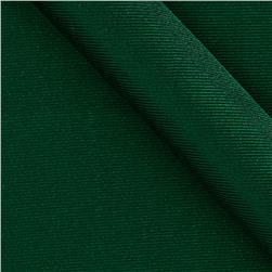 Team Spirit Tricot Dark Green