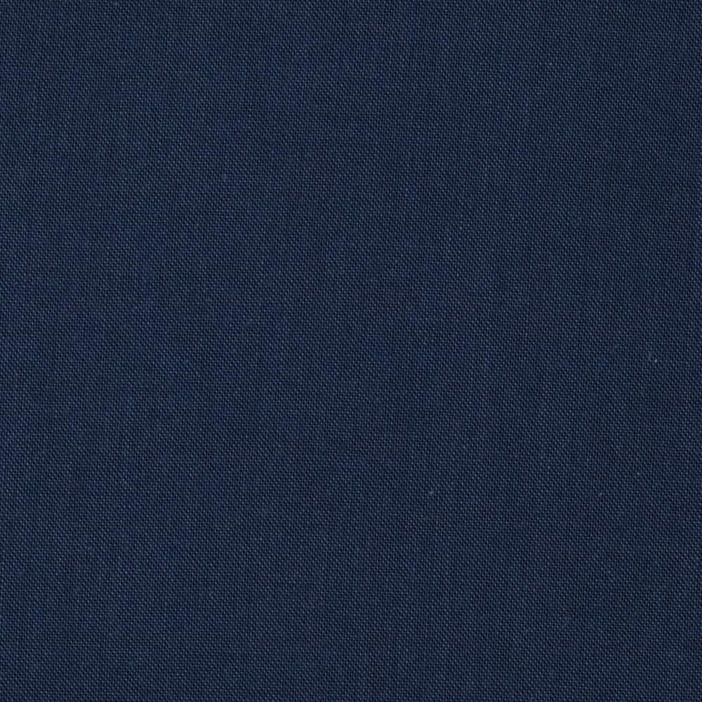 Cloud 9 Organic Cirrus Solid Broadcloth Ocean