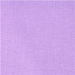 Quilt Block Solids Lilac