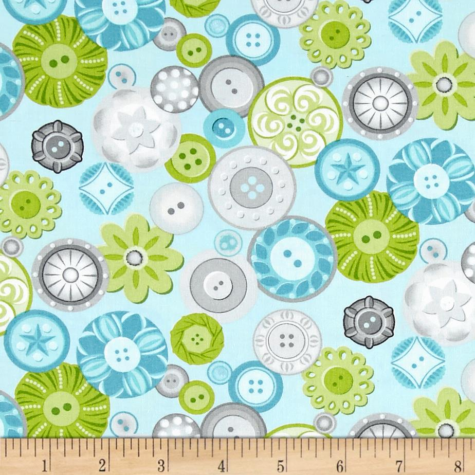 Benartex fabrics discount designer fabric for Cheap sewing fabric