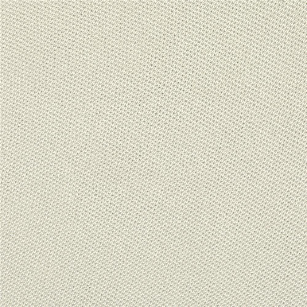 Kona cotton solid 108 wide quilt back bone discount for Cotton quilting fabric
