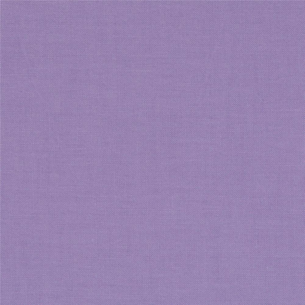 Michael Miller Cotton Couture Broadcloth Lilac