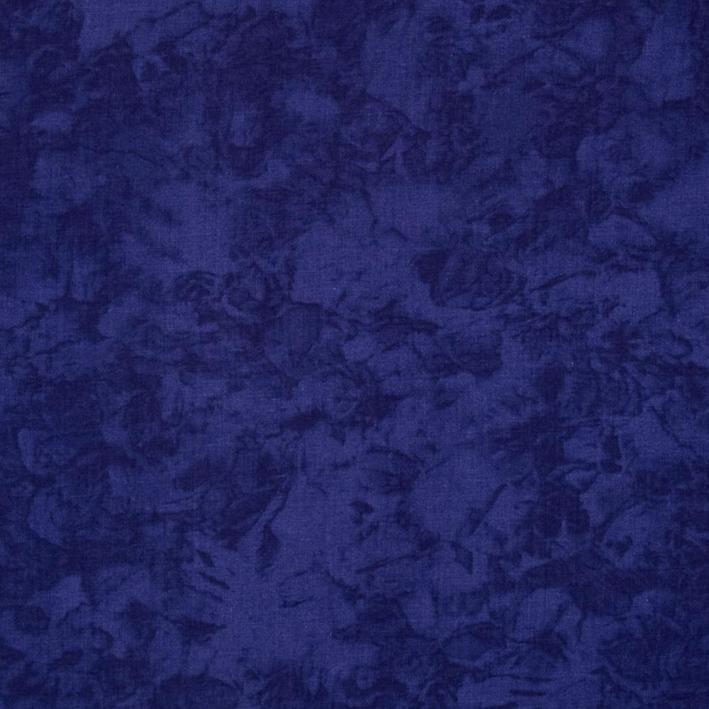 Michael Miller Krystal Dark Blue