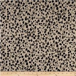 Lacefield Calico Granite Ashby