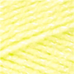 Red Heart Yarn Baby Econo 1224 Baby Yellow