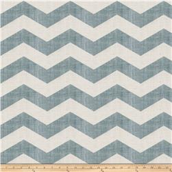 Jaclyn Smith 02603 Chevron Blend Pool