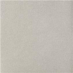 Fabricut 50176w Bergen Wallpaper Shadow 04 (Double Roll)