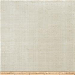 Fabricut 50008w Incandescent Wallpaper Sand 04 (Double Roll)