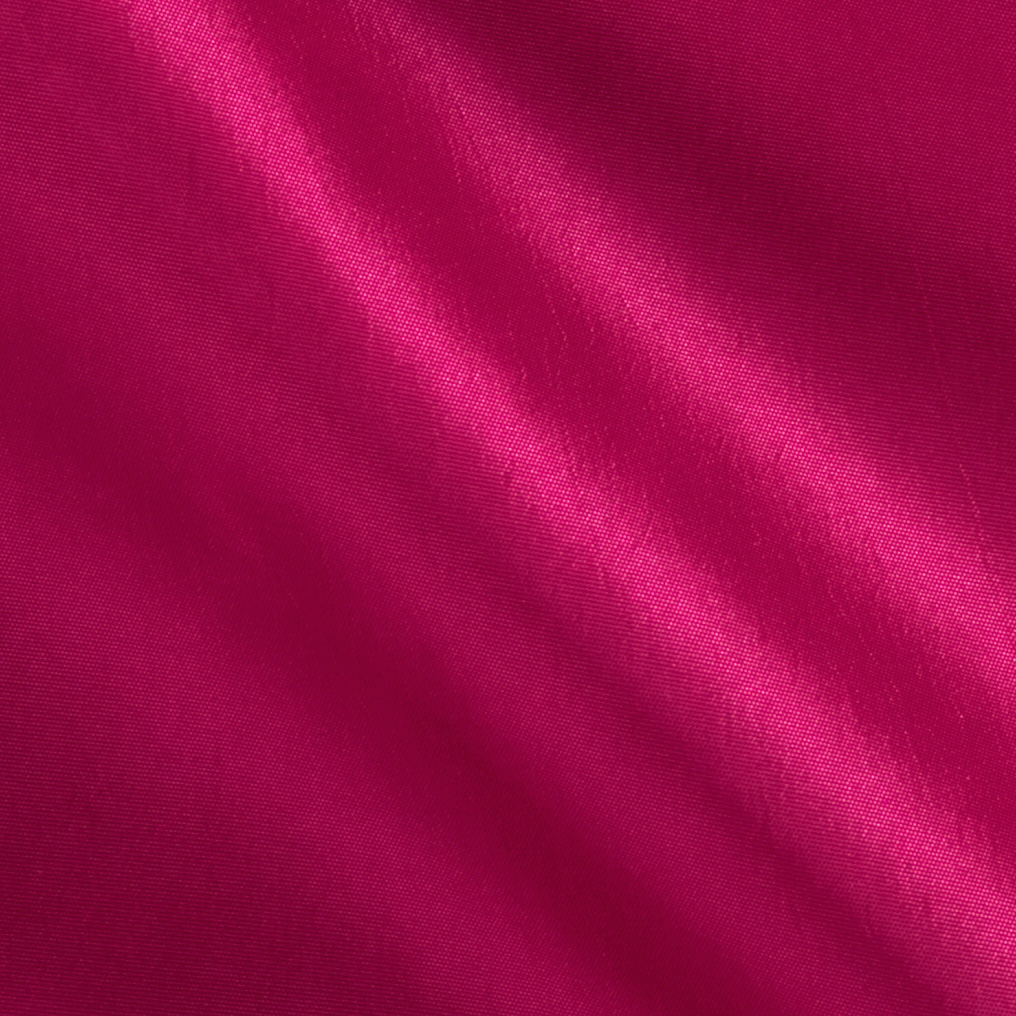 Two Tone Taffeta Fuchsia Fabric