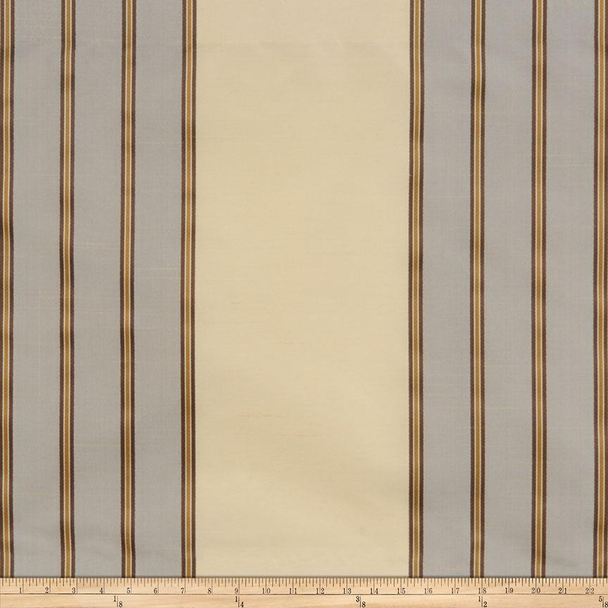Trend 1614 Natural