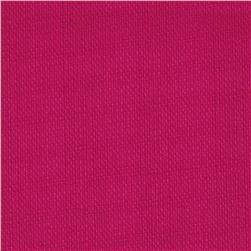 Amalfi Stretch Cotton Magenta
