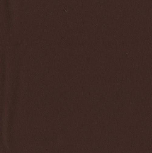 Moda Bella Broadcloth (# 9900-71) Chocolate Brown