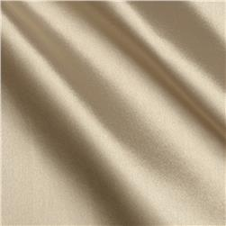 Charmeuse Satin Gold
