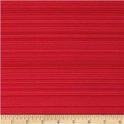 Bella-Dura Eco-Friendly Indoor/Outdoor Sunray Red