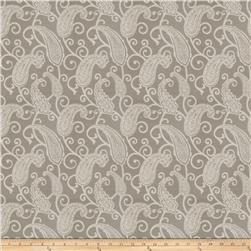 Trend Jacquard 03182 Soft Grey
