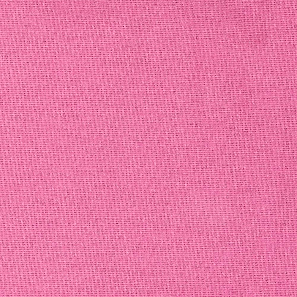 108'' Wide Flannel Bubble Gum Pink Fabric