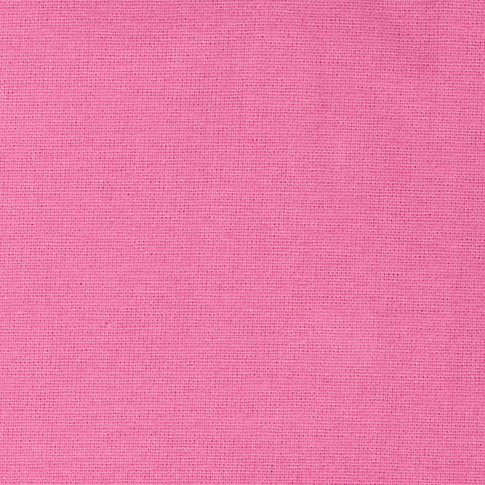 Image of 108'' Wide Flannel Bubble Gum Pink Fabric