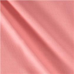 7 oz. Cotton Duck Pink