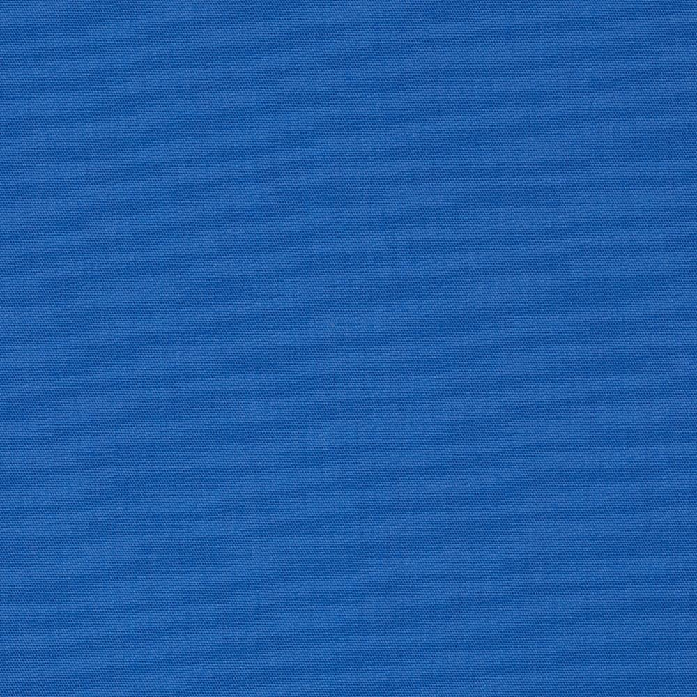 "Imperial Broadcloth 60"" Skipper Blue"